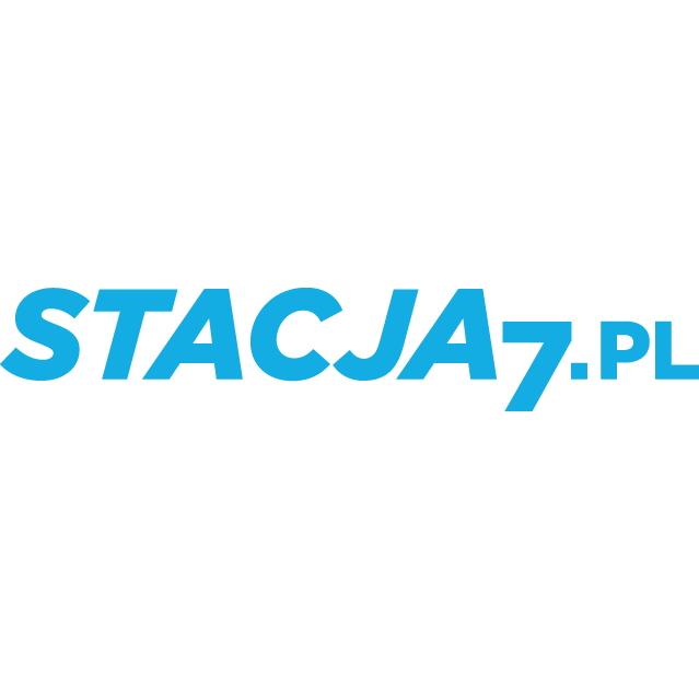 Stacja7.pl