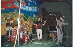 Vincentiana 1996