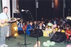 Vincentiana 1999