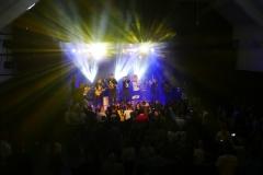 Koncert - Lazaryści