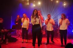 Koncert - Talitha Kum